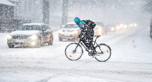 REUTERS/ Henning Bagger/Ritzau Scanpi