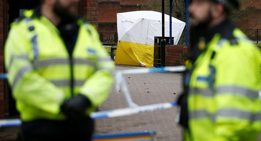 skripal london londres