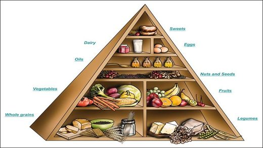 https://es.sott.net/image/s22/456796/large/nutritional_pyramid_2.jpg