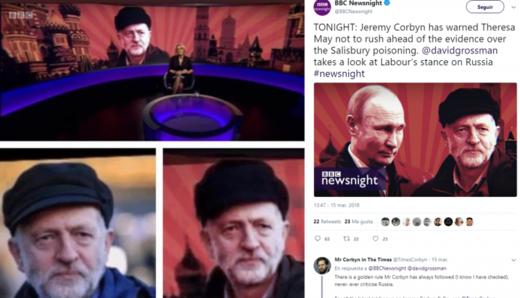 corbyn putin