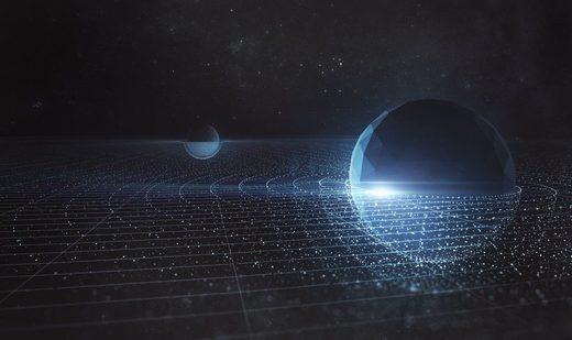 microdiamantes gravedad cuántica