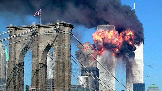 911 septiembre