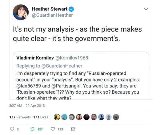 heather stewart tweet