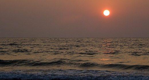 ocean oceano sea mar