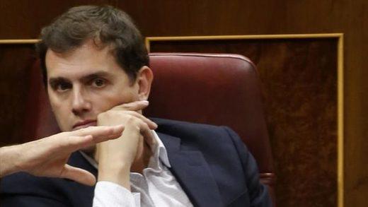 federalismo,Bilderberg,Rivera