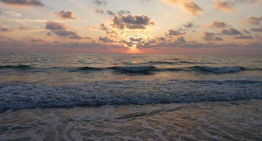 ocean oceano mar sea