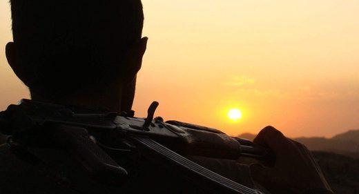 kurds kurdos
