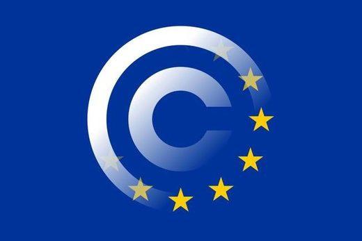 internet,UE