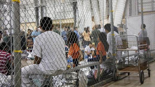 immigrants usa eeuu