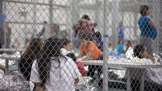 immigration eeuu usa
