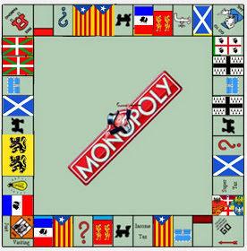 monopoli cataluña