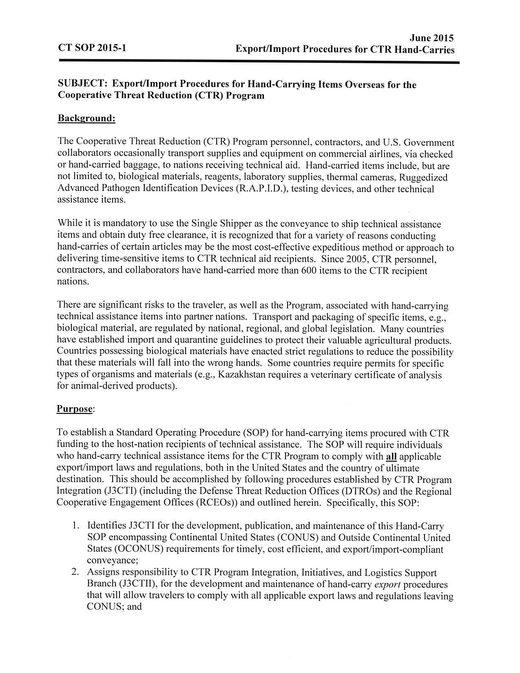Dilyana Pathogens 21