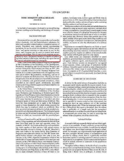 Dilyana Pathogens 52