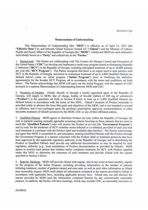 Dilyana Pathogens 80