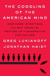 codling-american-mind-haidt