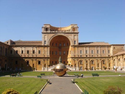 Vatican Vaticano