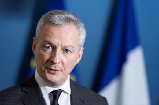 Berlín y París piden cambiar las normas de la UE tras el veto a la fusión Alstom-Siemens