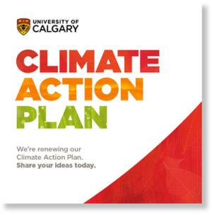 calgary climate action