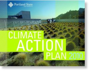 portland climate action plan