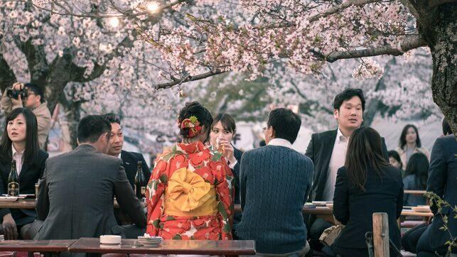 ca93567791 No era una moda pasajera: Por qué los japoneses le dan la espalda al ...