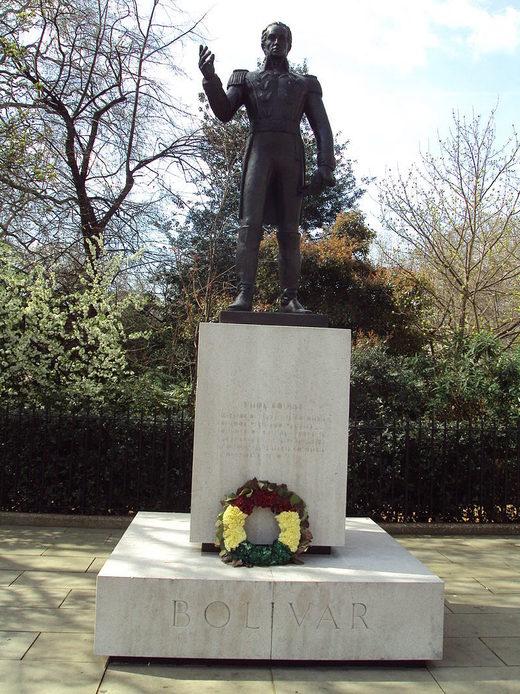 https://es.sott.net/image/s26/525954/large/800px_Bolivar_statue_Belgrave_.jpg