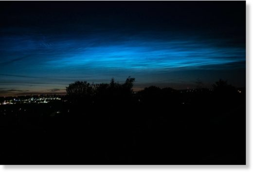 noctilucent cheshire
