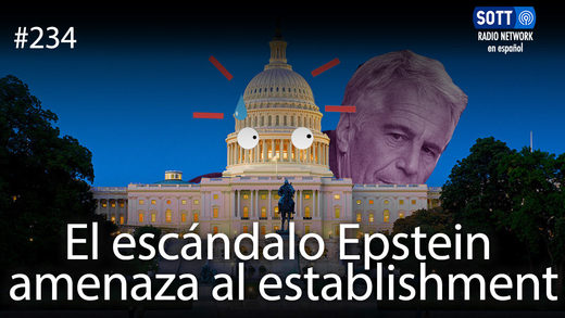 Epstein Washington