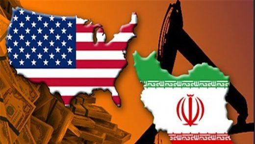 Estados Unidos versus Irán: una guerra compleja,Pedro Baños