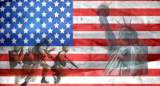EEUU USA