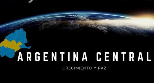 Avanza el plan elitista de dividir Argentina: Argentina Central, la movida separatista post elecciones