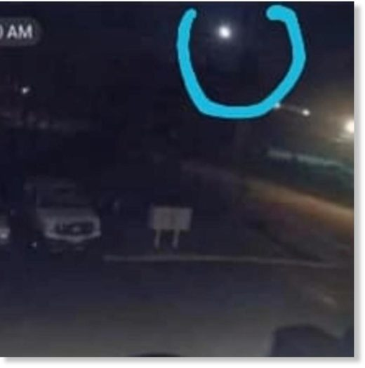 1 day ago kptv.com Doorbell camera catches 1 of 2 fireballs seen in western Oregon