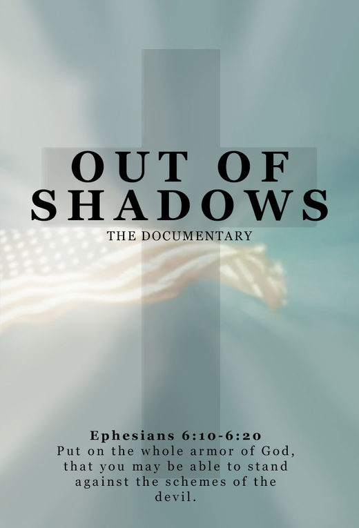 out of shadows documentary
