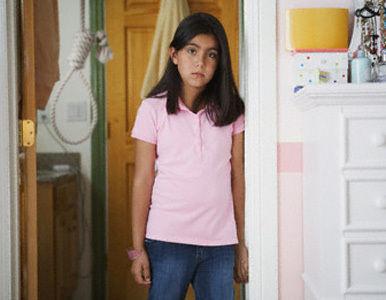 Chicas latina adolescente latina adolescente