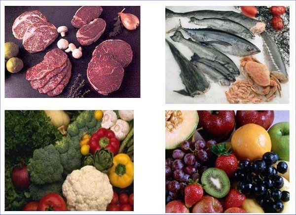 dieta cavernícola para curar la diabetes