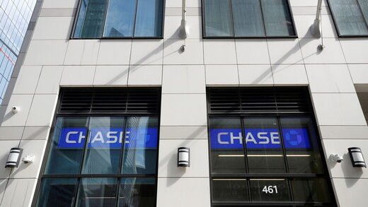 Chase New York