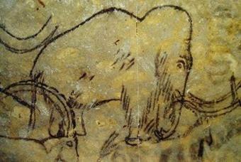 Niños Prehistóricos Aprendían En Guarderías Paleolíticas