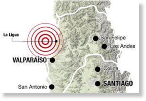 temblor chile 5,2