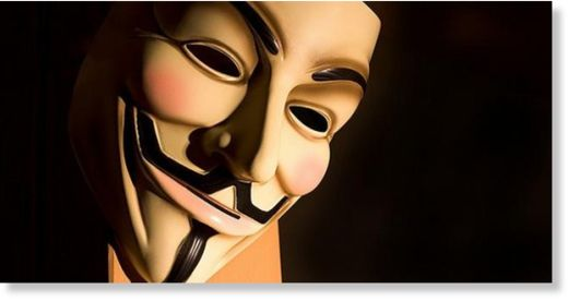 Anonymous cumple lo dicho