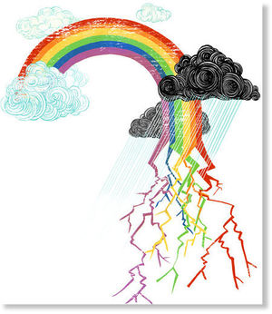 cloud_rainbow_balance