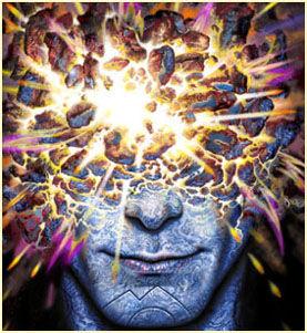 El cuarto camino de Gurdjieff -- La Ciencia del Espíritu -- Sott.net