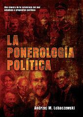Ponerología política