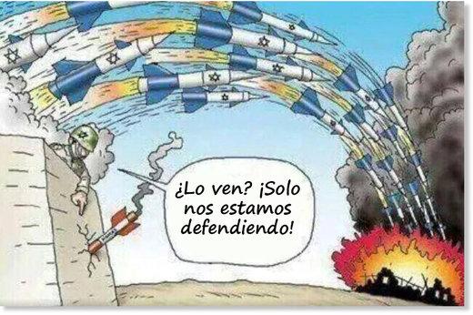 israel_solo_defiende