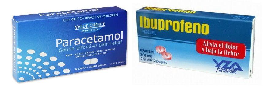 analgesicos esteroideos clasificacion